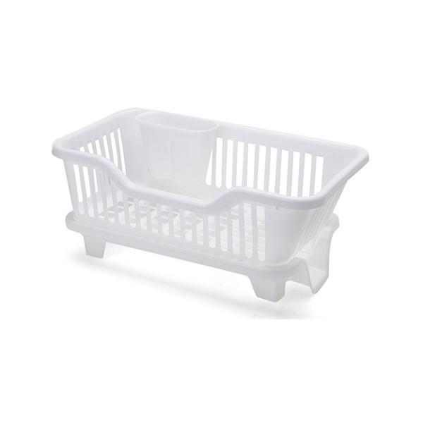 Giá để bát nhựa nhà bếp (thoát nước hông) - 1185330925649,62_4014597,160000,tiki.vn,Gia-de-bat-nhua-nha-bep-thoat-nuoc-hong-62_4014597,Giá để bát nhựa nhà bếp (thoát nước hông)