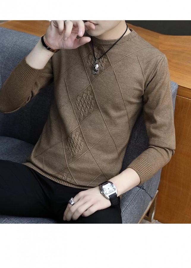 Áo len nam thời trang AE23