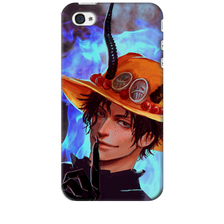 Ốp lưng nhựa cứng nhám dành cho iPhone 4S in hình One-Piece - 1744600 , 3349458163774 , 62_12287341 , 200000 , Op-lung-nhua-cung-nham-danh-cho-iPhone-4S-in-hinh-One-Piece-62_12287341 , tiki.vn , Ốp lưng nhựa cứng nhám dành cho iPhone 4S in hình One-Piece