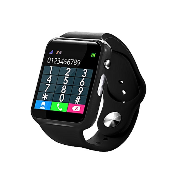 Kids Smart Watch Children Tracker Smartwatch With Camera Anti Lost For Ios Android BT Cell Phone Touch Screen Pedometer