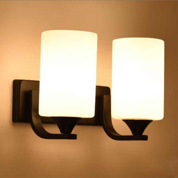 Đèn trang trí cầu thang - đèn tường đôi cao cấp DUPBOR kèm bóng LED - 4553677 , 5960374806019 , 62_8353774 , 1000000 , Den-trang-tri-cau-thang-den-tuong-doi-cao-cap-DUPBOR-kem-bong-LED-62_8353774 , tiki.vn , Đèn trang trí cầu thang - đèn tường đôi cao cấp DUPBOR kèm bóng LED
