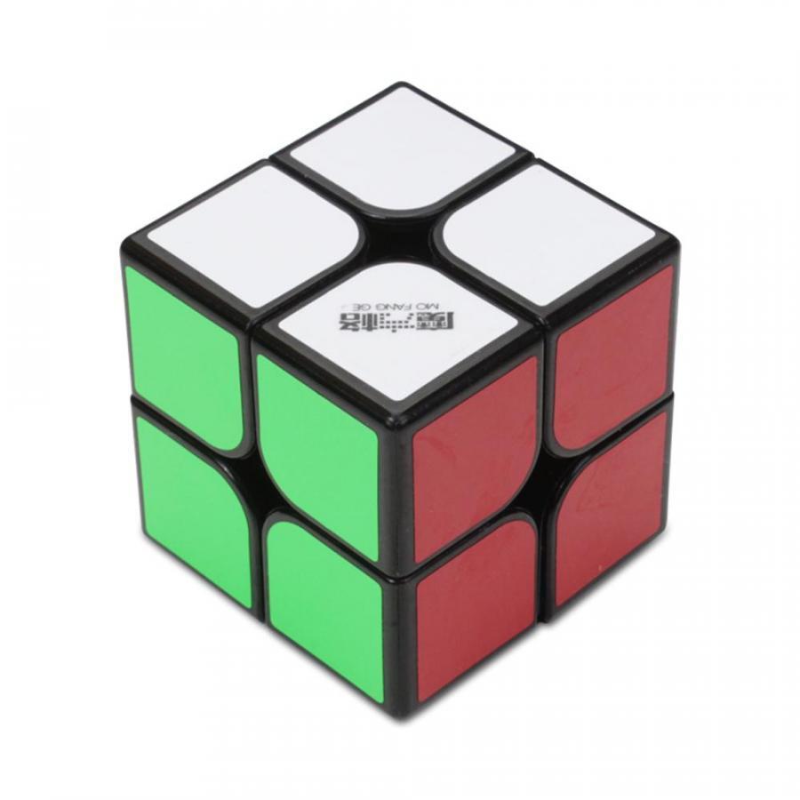 Rubik QiYi WuXia 2x2 M