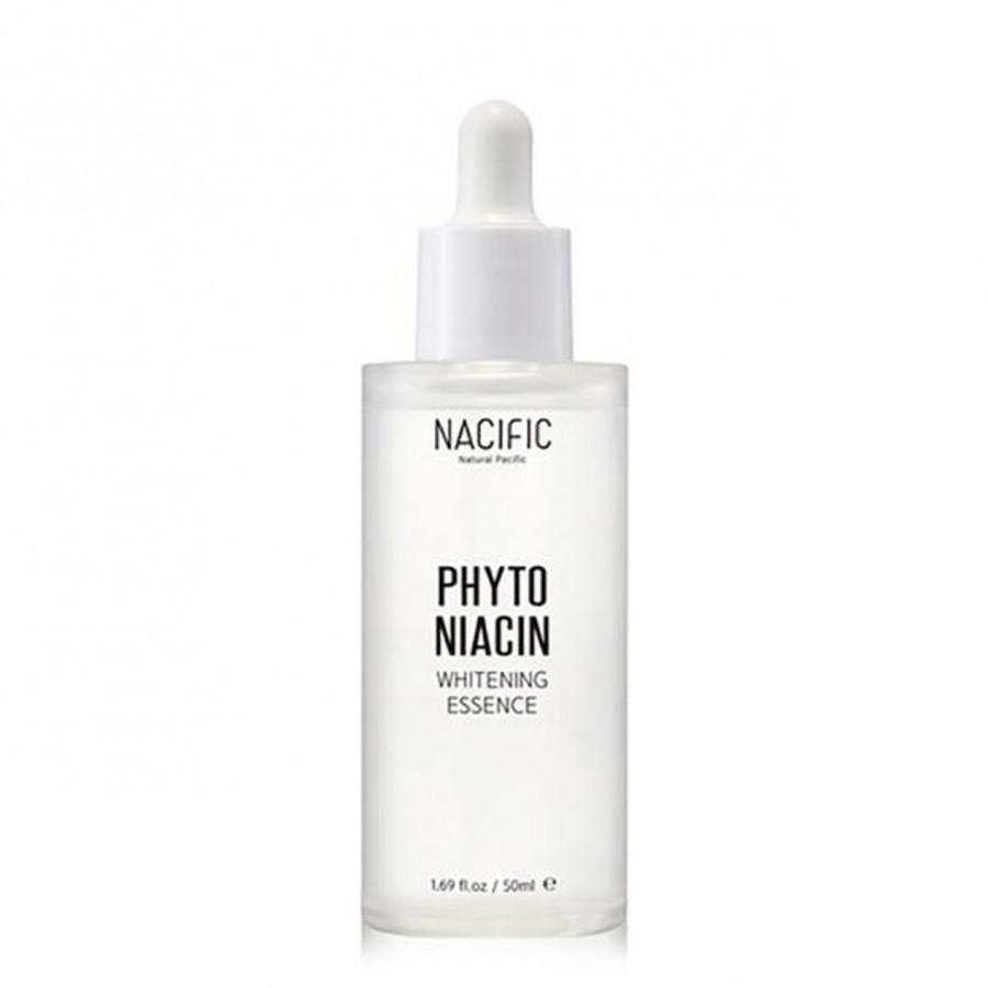 Tinh chất dưỡng trắng da cao cấp Nacific 50ml
