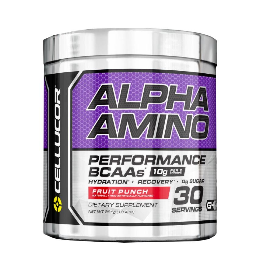 Thực phẩm chức năng Giúp phục hồi sau khi tập Cellucor Alpha Amino - 1431964 , 3414158954837 , 62_7480069 , 750000 , Thuc-pham-chuc-nang-Giup-phuc-hoi-sau-khi-tap-Cellucor-Alpha-Amino-62_7480069 , tiki.vn , Thực phẩm chức năng Giúp phục hồi sau khi tập Cellucor Alpha Amino