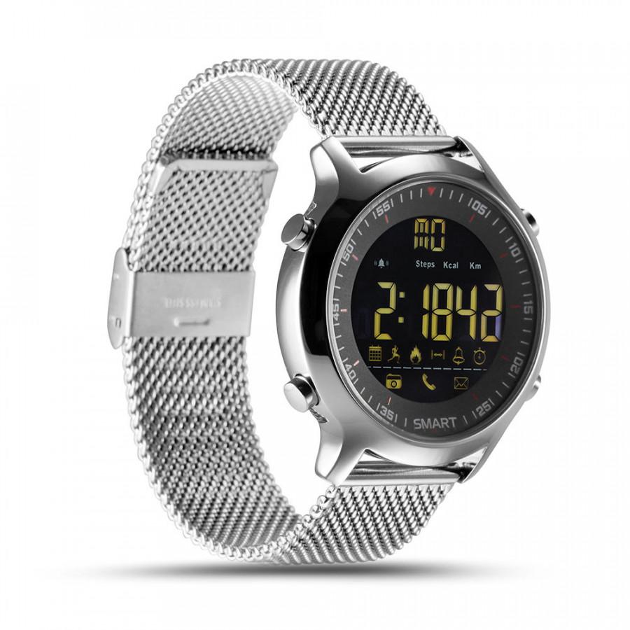 Đồng hồ thông minh chống nước đi bơi smart watch PKCBEX18 PF123 - 1763150 , 9504843357624 , 62_12477954 , 1890000 , Dong-ho-thong-minh-chong-nuoc-di-boi-smart-watch-PKCBEX18-PF123-62_12477954 , tiki.vn , Đồng hồ thông minh chống nước đi bơi smart watch PKCBEX18 PF123