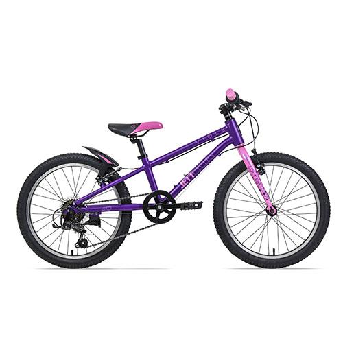 Xe đạp trẻ em Jett Cycles Violet 202318 (Màu tím) - 943522 , 1344308064111 , 62_2069123 , 3999000 , Xe-dap-tre-em-Jett-Cycles-Violet-202318-Mau-tim-62_2069123 , tiki.vn , Xe đạp trẻ em Jett Cycles Violet 202318 (Màu tím)