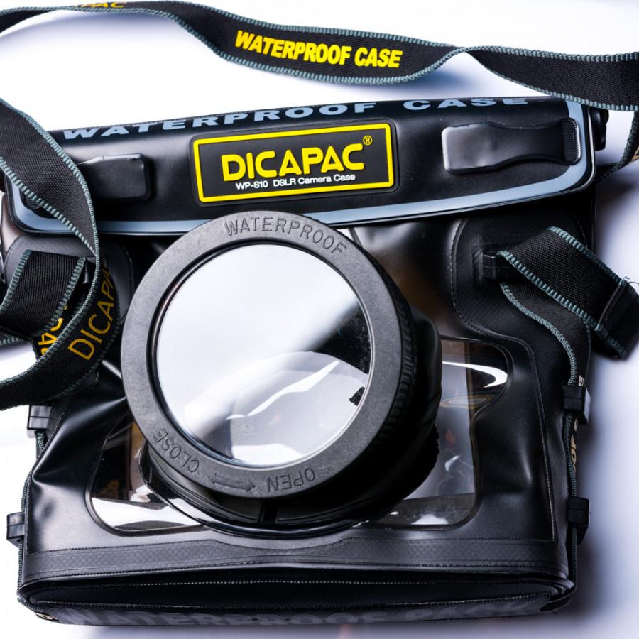 Túi Chống Nước Máy Ảnh DICAPAC WP-S10 Cho Pro DSLR Camera (Tele Lens) - 1781876 , 4929526311109 , 62_13090055 , 2000000 , Tui-Chong-Nuoc-May-Anh-DICAPAC-WP-S10-Cho-Pro-DSLR-Camera-Tele-Lens-62_13090055 , tiki.vn , Túi Chống Nước Máy Ảnh DICAPAC WP-S10 Cho Pro DSLR Camera (Tele Lens)