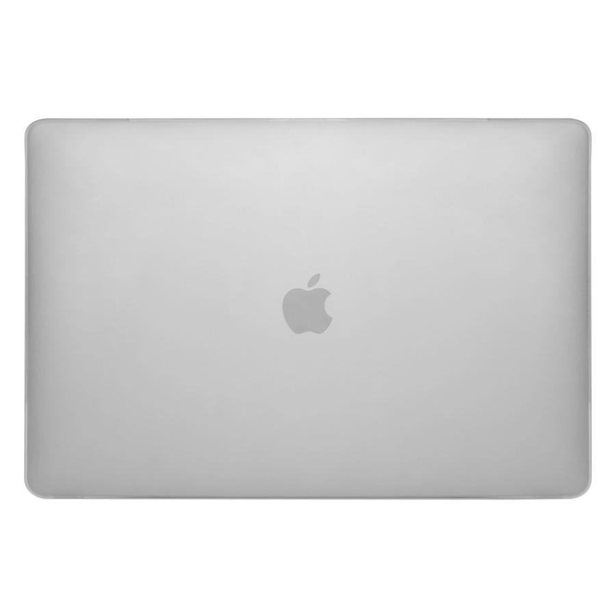 "Ốp Switch Easy Nude For Macbook Pro 13"" - Hàng Chính Hãng (AM-37-111-20 White)"