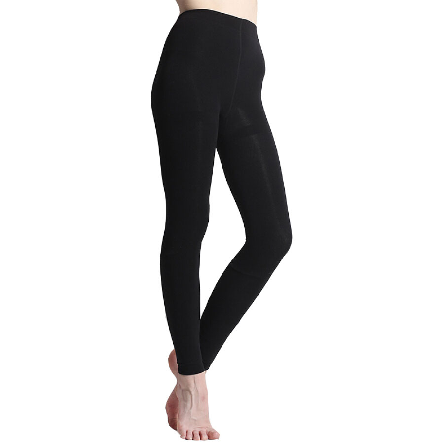 Quần Leggings Filament bird TINSINO