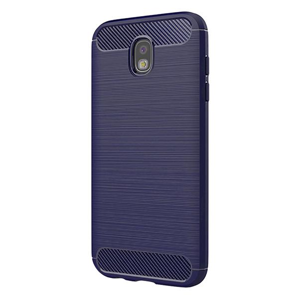 Ốp Lưng Dẻo Chống Sốc Cho Samsung Galaxy J7 2017 Pro - Hàng Nhập Khẩu