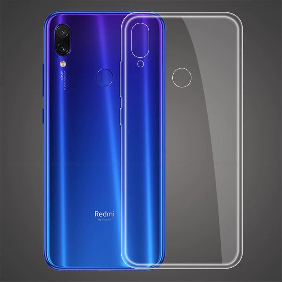 Ốp lưng dẻo dành cho Xiaomi Redmi Note 7 / Note 7 Pro hiệu Ultra Thin mỏng 0.6mm chống trầy - Hàng chính hãng - 1506611 , 7327430390321 , 62_13574858 , 50000 , Op-lung-deo-danh-cho-Xiaomi-Redmi-Note-7--Note-7-Pro-hieu-Ultra-Thin-mong-0.6mm-chong-tray-Hang-chinh-hang-62_13574858 , tiki.vn , Ốp lưng dẻo dành cho Xiaomi Redmi Note 7 / Note 7 Pro hiệu Ultra Thin m