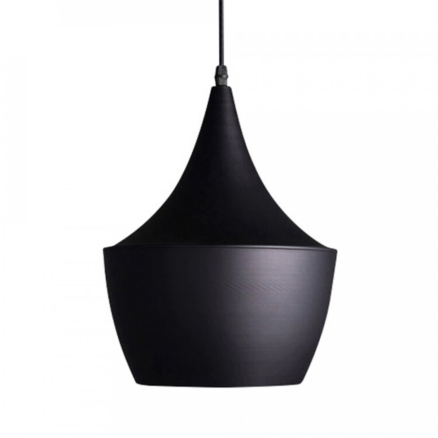 Pendant Lamp Pendant Light Dreamlike Musical Hanging Lamp E27 Retro HangLamp