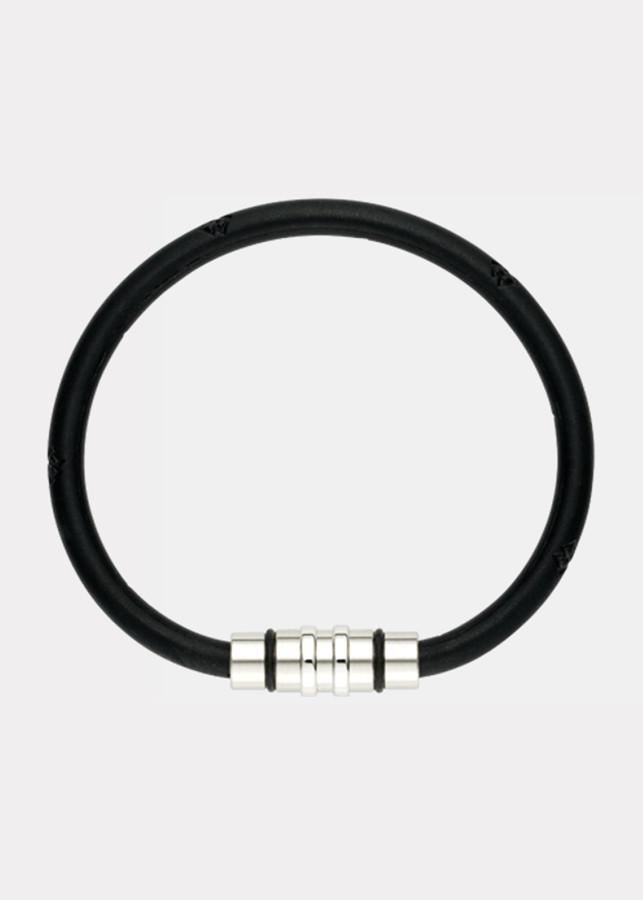 Dây đeo tay có nam châm vĩnh cửu - Loop Crest
