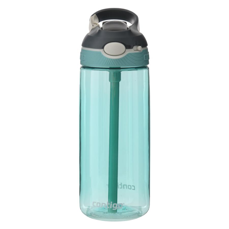 Bình Nhựa Đựng Nước Contigo HBC-ASH008 560ml