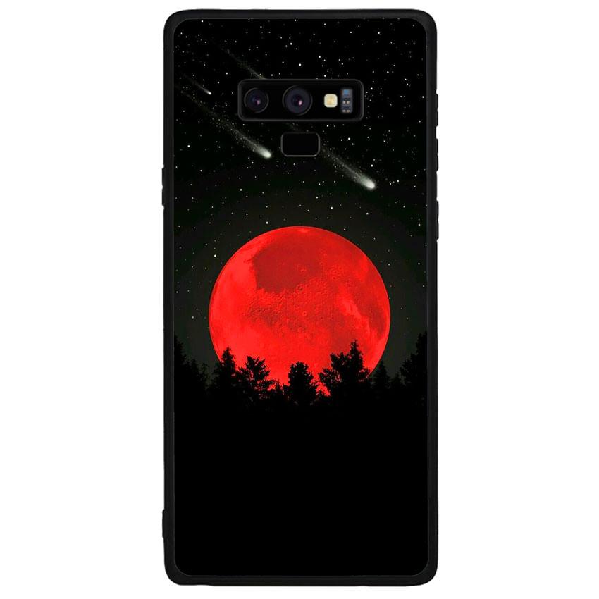 Ốp lưng viền TPU cho điện thoại Samsung Galaxy Note 9 - Moon 04 - 753161 , 1402951209126 , 62_15031725 , 200000 , Op-lung-vien-TPU-cho-dien-thoai-Samsung-Galaxy-Note-9-Moon-04-62_15031725 , tiki.vn , Ốp lưng viền TPU cho điện thoại Samsung Galaxy Note 9 - Moon 04