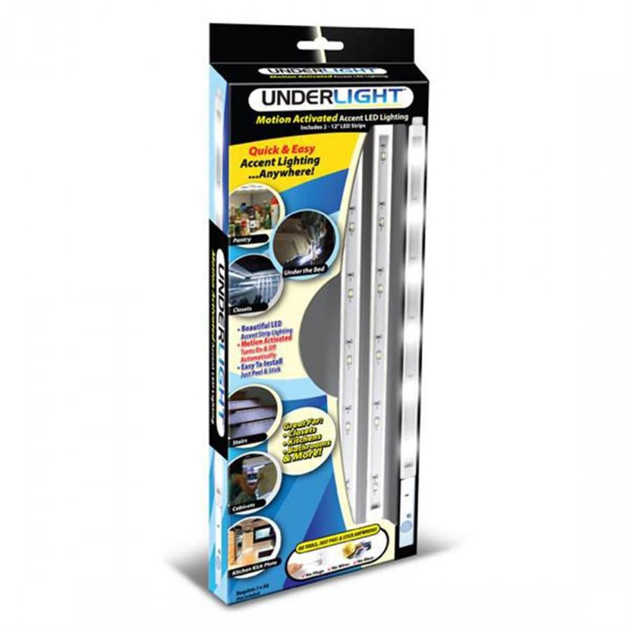 Human Touch Sensor Lamp Led Line Lamp - 1862576 , 8296521712740 , 62_14120279 , 242000 , Human-Touch-Sensor-Lamp-Led-Line-Lamp-62_14120279 , tiki.vn , Human Touch Sensor Lamp Led Line Lamp