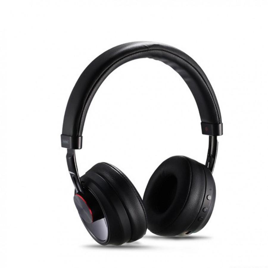 Tai Nghe  Headphone Bluetooth VIP Remax RB-500HB - Hàng Chính Hãng - 9710787 , 2852106477310 , 62_16027771 , 7000000 , Tai-Nghe-Headphone-Bluetooth-VIP-Remax-RB-500HB-Hang-Chinh-Hang-62_16027771 , tiki.vn , Tai Nghe  Headphone Bluetooth VIP Remax RB-500HB - Hàng Chính Hãng