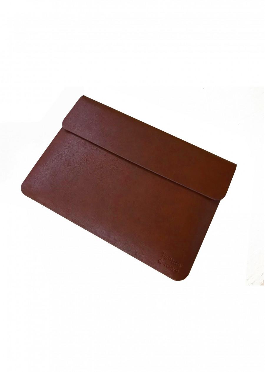 Túi da PU cao cấp bảo vệ cho Macbook, Laptop - 2287780 , 1535278428847 , 62_14767242 , 600000 , Tui-da-PU-cao-cap-bao-ve-cho-Macbook-Laptop-62_14767242 , tiki.vn , Túi da PU cao cấp bảo vệ cho Macbook, Laptop