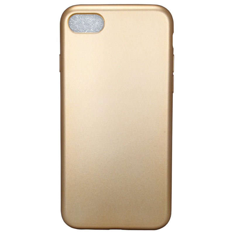 Ốp lưng dành cho Iphone 7 Cao Cấp - 9415681 , 8416427737849 , 62_3333251 , 189000 , Op-lung-danh-cho-Iphone-7-Cao-Cap-62_3333251 , tiki.vn , Ốp lưng dành cho Iphone 7 Cao Cấp