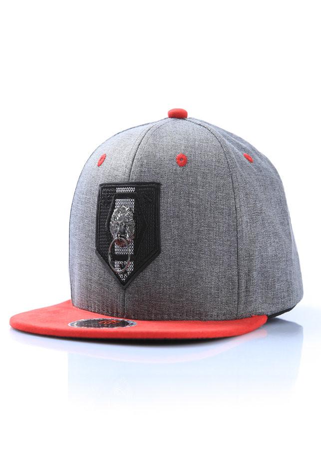 Nón Snapback Nam Nữ Cá Tính - Mũ Hip Hop Logo 3D Nổi Bật