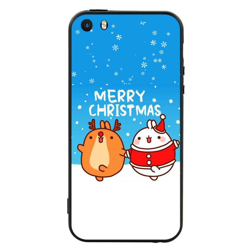 Ốp lưng nhựa cứng viền dẻo TPU cho điện thoại Iphone 5 - Christmas 02 - 9534773 , 2478669817686 , 62_19532285 , 127000 , Op-lung-nhua-cung-vien-deo-TPU-cho-dien-thoai-Iphone-5-Christmas-02-62_19532285 , tiki.vn , Ốp lưng nhựa cứng viền dẻo TPU cho điện thoại Iphone 5 - Christmas 02