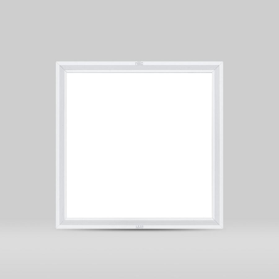Bảng Đèn Trần LED NVC (16W)