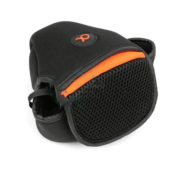 Túi chống sốc Body và ống kính máy ảnh - Hàng nhập khẩu