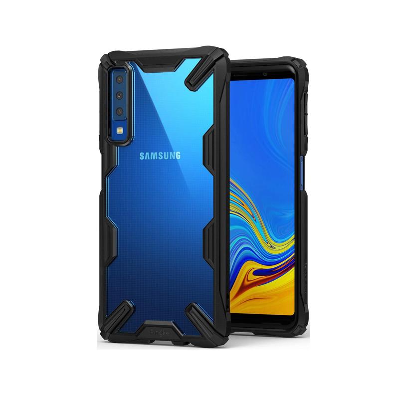 Ốp lưng Samsung Galaxy A7 2018 Ringke FUSION X - 6712091966489,62_9246219,449000,tiki.vn,Op-lung-Samsung-Galaxy-A7-2018-Ringke-FUSION-X-62_9246219,Ốp lưng Samsung Galaxy A7 2018 Ringke FUSION X