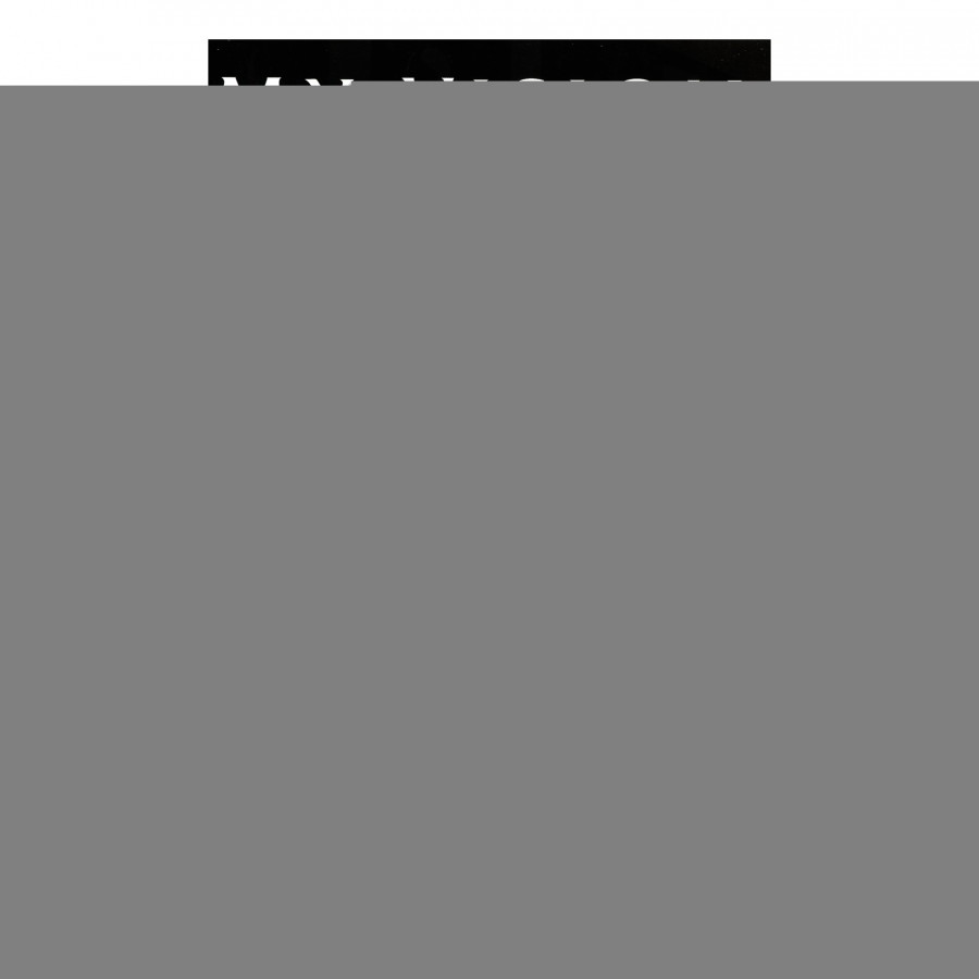 Tầm Nhìn Thay Đổi Quốc Gia (Tái Bản) - 4850665 , 3171343189411 , 62_16218138 , 248000 , Tam-Nhin-Thay-Doi-Quoc-Gia-Tai-Ban-62_16218138 , tiki.vn , Tầm Nhìn Thay Đổi Quốc Gia (Tái Bản)