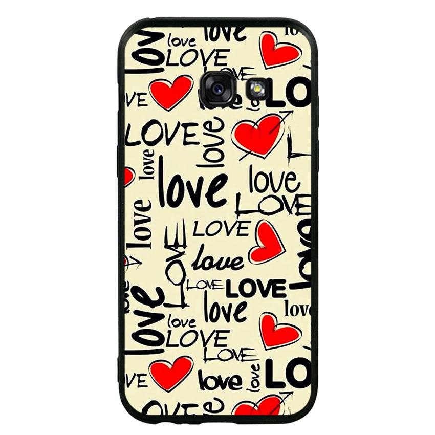 Ốp Lưng Viền TPU cho điện thoại Samsung Galaxy A3 2017 - Love 06 - 6214735 , 1900509760452 , 62_9851913 , 200000 , Op-Lung-Vien-TPU-cho-dien-thoai-Samsung-Galaxy-A3-2017-Love-06-62_9851913 , tiki.vn , Ốp Lưng Viền TPU cho điện thoại Samsung Galaxy A3 2017 - Love 06
