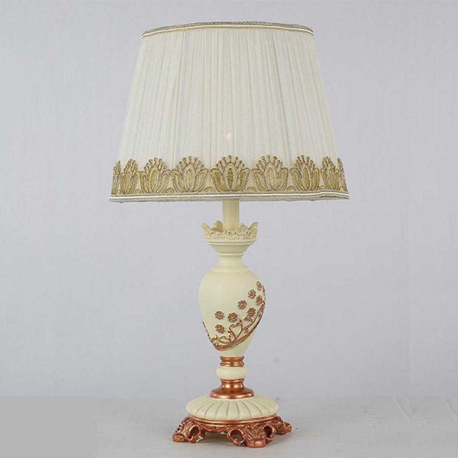 Đèn ngủ để bàn, đèn trang trí phòng ngủ tân cổ điển Goldseee GROWS - 2033197 , 5113525357148 , 62_11242484 , 2000000 , Den-ngu-de-ban-den-trang-tri-phong-ngu-tan-co-dien-Goldseee-GROWS-62_11242484 , tiki.vn , Đèn ngủ để bàn, đèn trang trí phòng ngủ tân cổ điển Goldseee GROWS