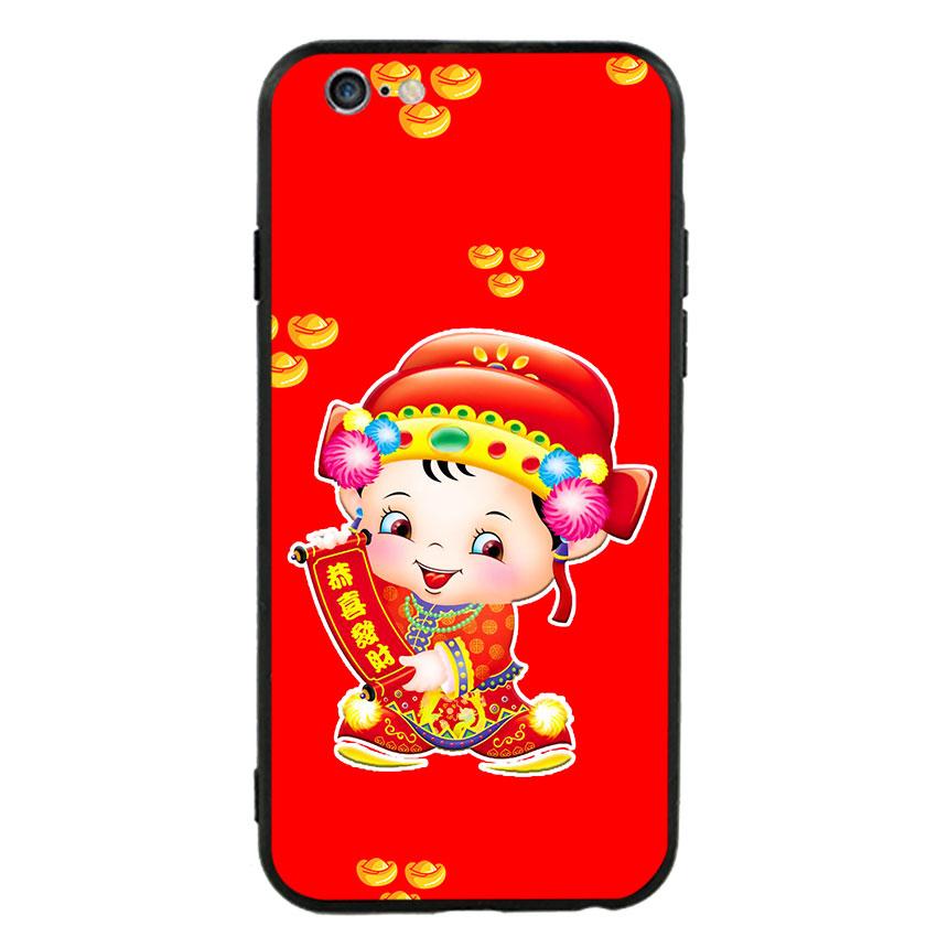 Ốp lưng nhựa cứng viền dẻo TPU cho điện thoại Iphone 6 Plus/6s Plus - Thần Tài 05 - 6408728 , 7635998154393 , 62_15821318 , 128000 , Op-lung-nhua-cung-vien-deo-TPU-cho-dien-thoai-Iphone-6-Plus-6s-Plus-Than-Tai-05-62_15821318 , tiki.vn , Ốp lưng nhựa cứng viền dẻo TPU cho điện thoại Iphone 6 Plus/6s Plus - Thần Tài 05