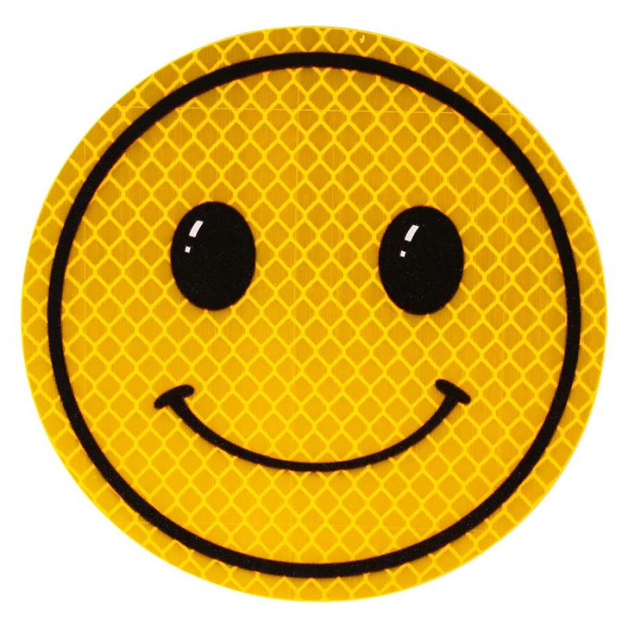 Hình Dán Phản Quang Mặt Cười Dán Xe Ô Tô 3M - 1675471 , 5896454813595 , 62_9245110 , 70000 , Hinh-Dan-Phan-Quang-Mat-Cuoi-Dan-Xe-O-To-3M-62_9245110 , tiki.vn , Hình Dán Phản Quang Mặt Cười Dán Xe Ô Tô 3M