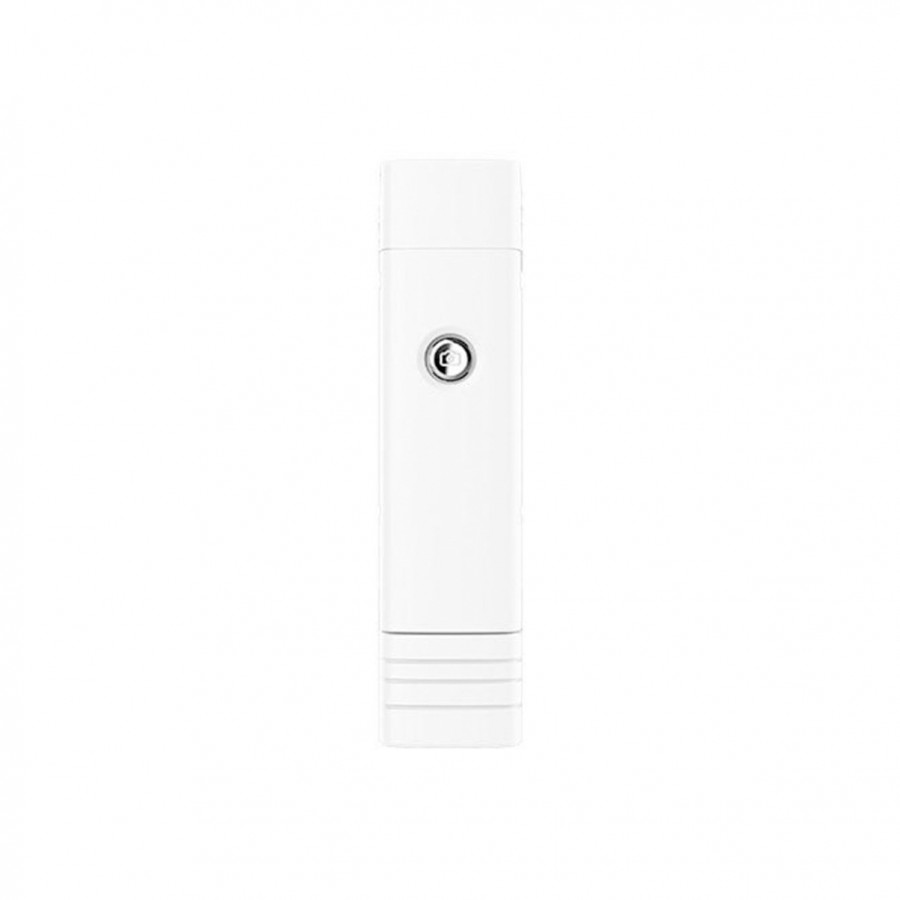 Gậy Chụp Ảnh Hoco K6 Bluetooth -  Siêu Bền - Siêu Chắc Chắn - Chính Hãng