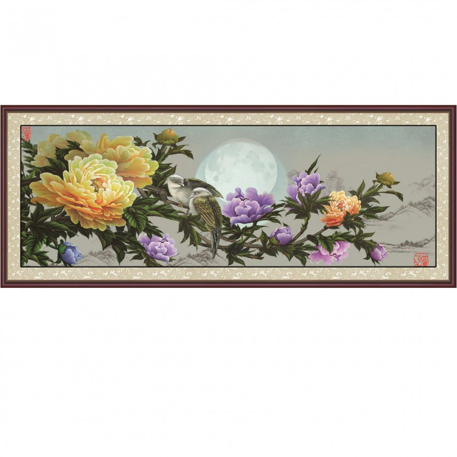Tranh dán tường 3D vải lụa cao cấp hình sắc màu hoa cúc - 2137566 , 8046022189806 , 62_13637321 , 380000 , Tranh-dan-tuong-3D-vai-lua-cao-cap-hinh-sac-mau-hoa-cuc-62_13637321 , tiki.vn , Tranh dán tường 3D vải lụa cao cấp hình sắc màu hoa cúc