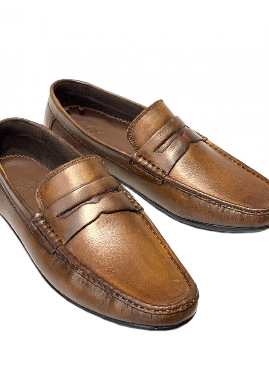 Giày da bò handmade nhập khẩu chính hãng Westman W520 VB - 1938082 , 9731742861956 , 62_13333452 , 1350000 , Giay-da-bo-handmade-nhap-khau-chinh-hang-Westman-W520-VB-62_13333452 , tiki.vn , Giày da bò handmade nhập khẩu chính hãng Westman W520 VB