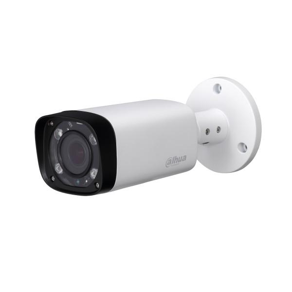 Camera HD-CVI Starlight Pro thân trụ 2.0 Mega Pixel chống ngược sáng Dahua HAC-HFW2231DP - Hàng nhập khẩu - 7378663 , 6442286985697 , 62_16558985 , 4730000 , Camera-HD-CVI-Starlight-Pro-than-tru-2.0-Mega-Pixel-chong-nguoc-sang-Dahua-HAC-HFW2231DP-Hang-nhap-khau-62_16558985 , tiki.vn , Camera HD-CVI Starlight Pro thân trụ 2.0 Mega Pixel chống ngược sáng Dah