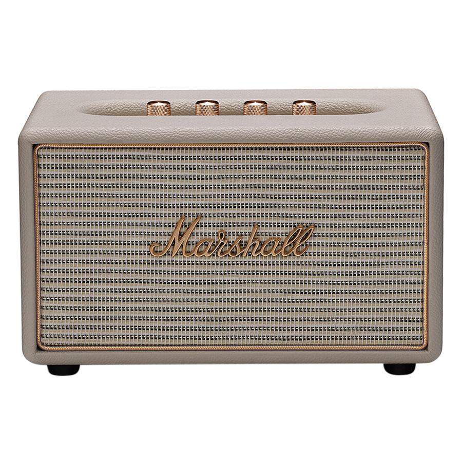 Loa Bluetooth Marshall Acton Multi Room - Hàng Chính Hãng - 1979858 , 9706685650608 , 62_13864274 , 10900000 , Loa-Bluetooth-Marshall-Acton-Multi-Room-Hang-Chinh-Hang-62_13864274 , tiki.vn , Loa Bluetooth Marshall Acton Multi Room - Hàng Chính Hãng