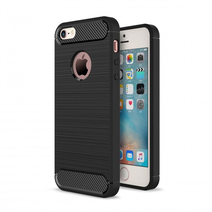 Ốp lưng chống sốc Likgus cho iPhone 5 / 5s / SE (chuẩn quân đội, chống va đập, chống vân tay) - Hàng chính hãng - 1095411 , 5025386074105 , 62_6836599 , 150000 , Op-lung-chong-soc-Likgus-cho-iPhone-5--5s--SE-chuan-quan-doi-chong-va-dap-chong-van-tay-Hang-chinh-hang-62_6836599 , tiki.vn , Ốp lưng chống sốc Likgus cho iPhone 5 / 5s / SE (chuẩn quân đội, chống va đ