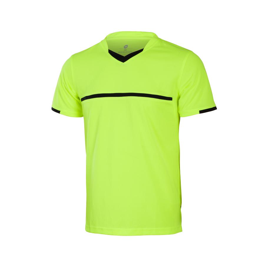 Áo Tennis Tshirt Nam Danco Cao Cấp TN186-03 - 1319829 , 2125976308177 , 62_7977622 , 549000 , Ao-Tennis-Tshirt-Nam-Danco-Cao-Cap-TN186-03-62_7977622 , tiki.vn , Áo Tennis Tshirt Nam Danco Cao Cấp TN186-03