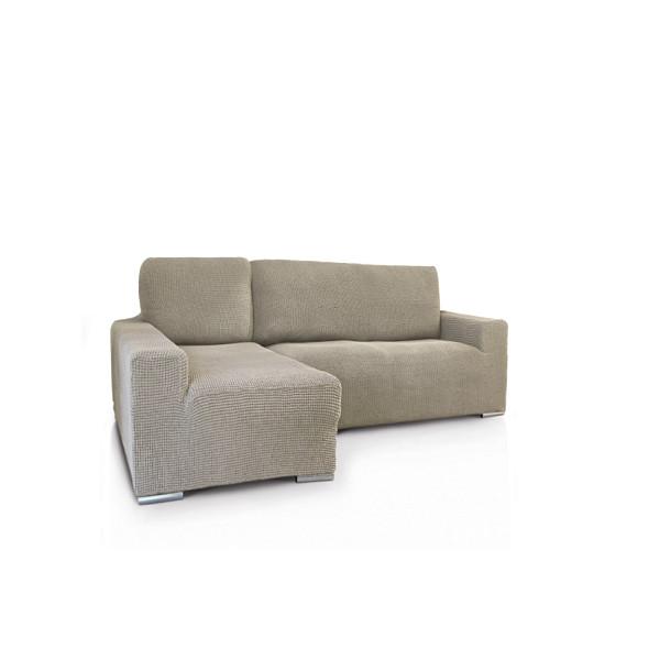 Vải Bọc Sofa Tây Ban Nha - Sofaskins (Chữ L tay tựa dài bên trái)