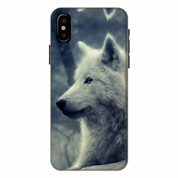Ốp lưng dành cho điện thoại iPhone XR - X/XS - XS MAX - Mẫu 24 - 9639858 , 4261100914680 , 62_19471726 , 99000 , Op-lung-danh-cho-dien-thoai-iPhone-XR-X-XS-XS-MAX-Mau-24-62_19471726 , tiki.vn , Ốp lưng dành cho điện thoại iPhone XR - X/XS - XS MAX - Mẫu 24