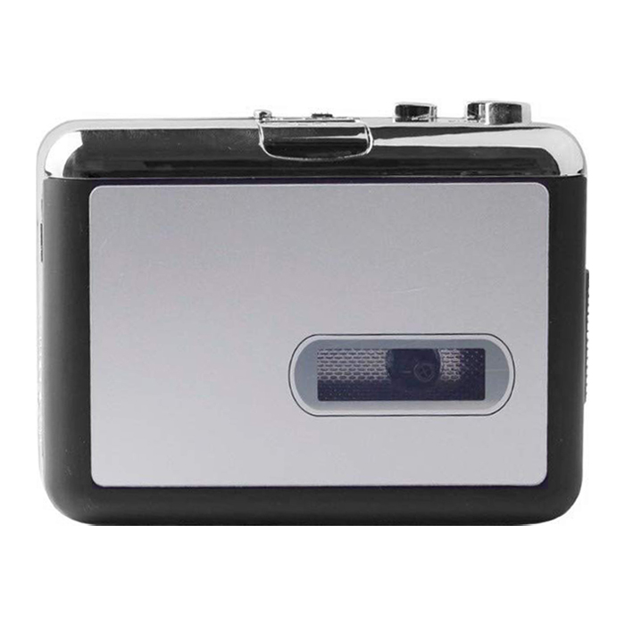 Máy Cassette USB - 4760966 , 4122008133835 , 62_13912235 , 688000 , May-Cassette-USB-62_13912235 , tiki.vn , Máy Cassette USB