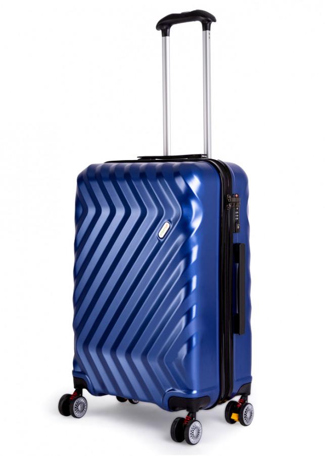 Vali Travel King FZ126 (24 inch) – Xanh - 1461188 , 4587108910821 , 62_13693180 , 1790000 , Vali-Travel-King-FZ126-24-inch-Xanh-62_13693180 , tiki.vn , Vali Travel King FZ126 (24 inch) – Xanh