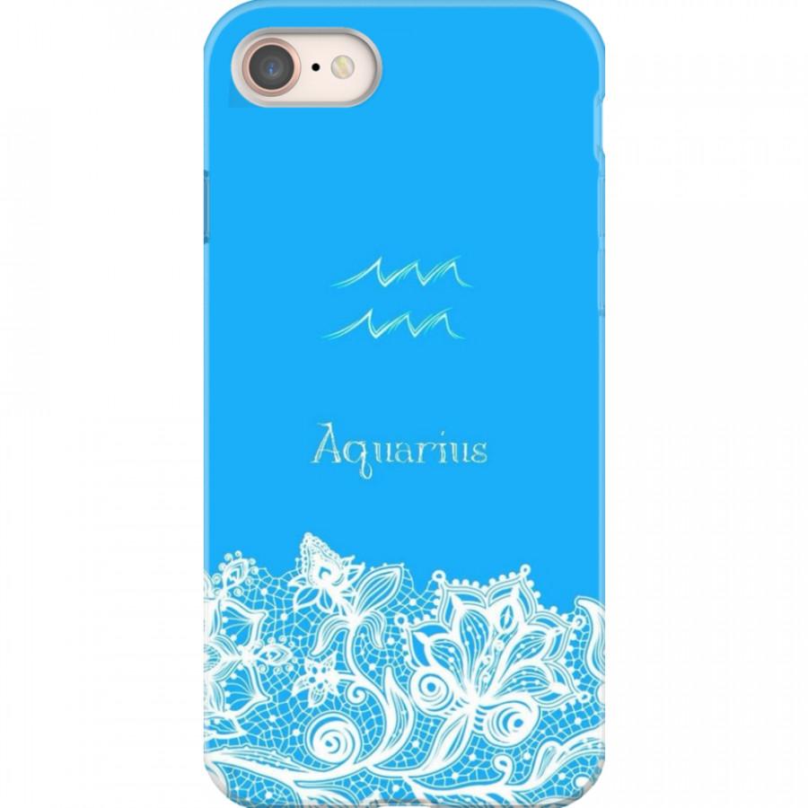 Ốp Lưng Cho Điện Thoại iPhone 6S Plus - Mẫu 500
