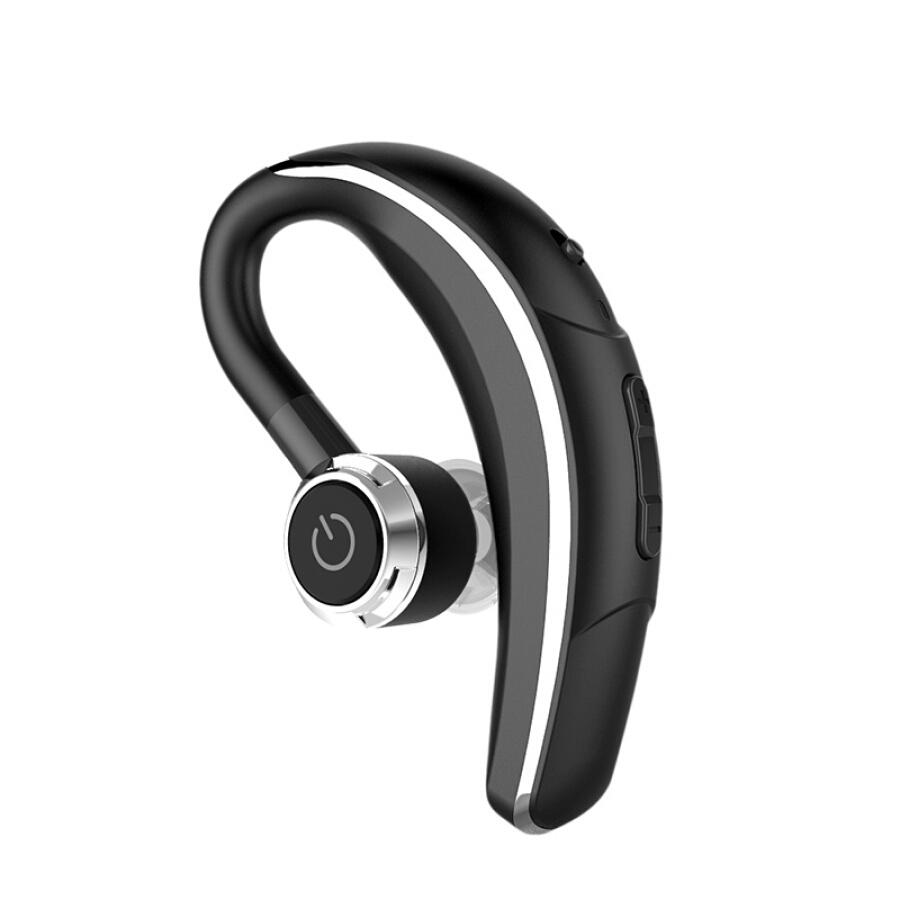Tai nghe bluetooth không dây 4.1 dành cho Apple Huawei Millet OPPO Hewitt Havit - 1050796 , 9044299818817 , 62_3396575 , 436000 , Tai-nghe-bluetooth-khong-day-4.1-danh-cho-Apple-Huawei-Millet-OPPO-Hewitt-Havit-62_3396575 , tiki.vn , Tai nghe bluetooth không dây 4.1 dành cho Apple Huawei Millet OPPO Hewitt Havit
