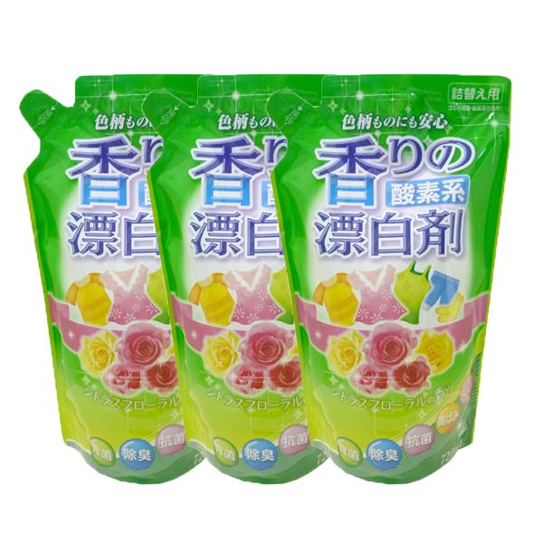 Nước tẩy vết bẩn quần áo siêu mạnh 720ml nội địa Nhật Bản - 1868078 , 5721363449729 , 62_10126658 , 300000 , Nuoc-tay-vet-ban-quan-ao-sieu-manh-720ml-noi-dia-Nhat-Ban-62_10126658 , tiki.vn , Nước tẩy vết bẩn quần áo siêu mạnh 720ml nội địa Nhật Bản