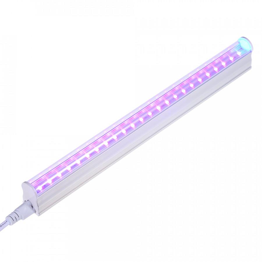 Thanh Đèn LED Ánh Sáng UV Chống Nước (5W) - 9680464 , 8953576614183 , 62_15210075 , 351000 , Thanh-Den-LED-Anh-Sang-UV-Chong-Nuoc-5W-62_15210075 , tiki.vn , Thanh Đèn LED Ánh Sáng UV Chống Nước (5W)