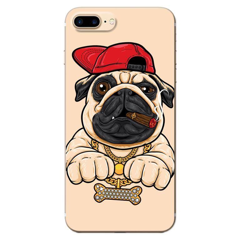 Ốp lưng dành cho iPhone 7 plus/8plus - Pulldog Hiphop Nền Vàng - 6000766 , 4998920655782 , 62_7852282 , 150000 , Op-lung-danh-cho-iPhone-7-plus-8plus-Pulldog-Hiphop-Nen-Vang-62_7852282 , tiki.vn , Ốp lưng dành cho iPhone 7 plus/8plus - Pulldog Hiphop Nền Vàng