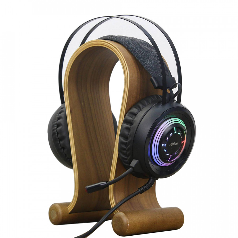 Tai nghe game Fuhlen H200 - Hàng chính hãng